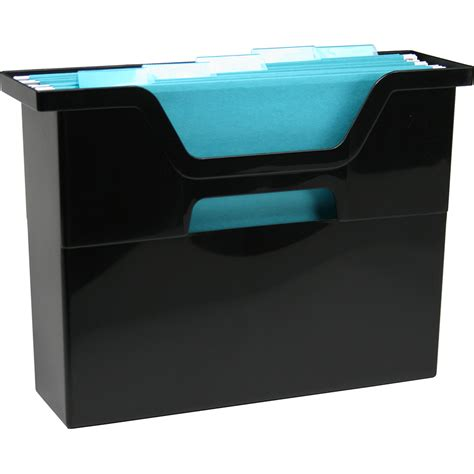 best file storage open top file box in file storage boxes