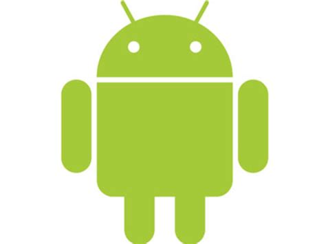 imagenes google android android skill badge iron on patch id 551 3 00