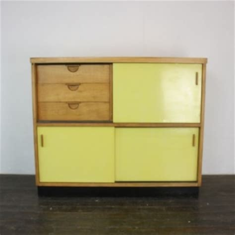 kitchen sideboard cabinet 1960s kandya kitchen cabinet sideboard lovely and company