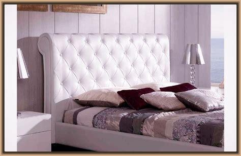 cabeceras de cama infantiles cabeceras de camas tapizadas modernas archivos imagenes