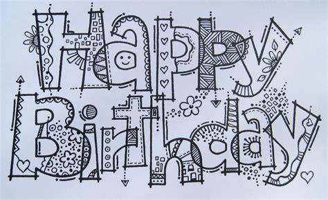 doodle happy anniversary doodle happy birthday www imgkid the image kid has it
