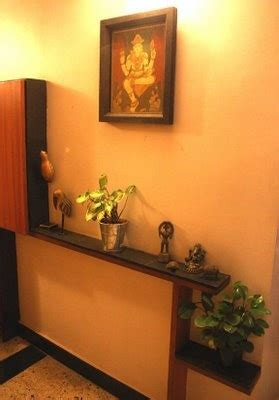 home decor blogs bangalore artnlight a leafy home in bangalore home shanti home