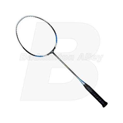 Raket Nano Speed 7000 yonex nano speed 4500 badminton racket racket ns 5500 nanospeed 4500