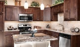 Kitchen Cabinets Phoenix Az by Used Kitchen Cabinets Phoenix Az Presented To Your House