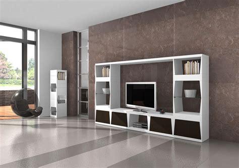 mobili per soggiorno componibili mobili componibili per soggiorno ikea design casa