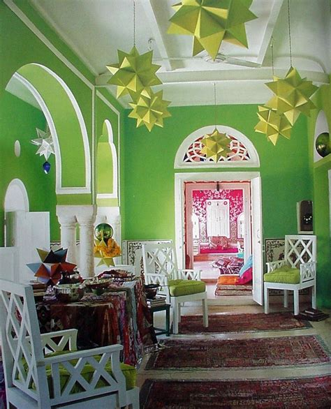 lime green walls 75 best home decor lime green obsession images on pinterest