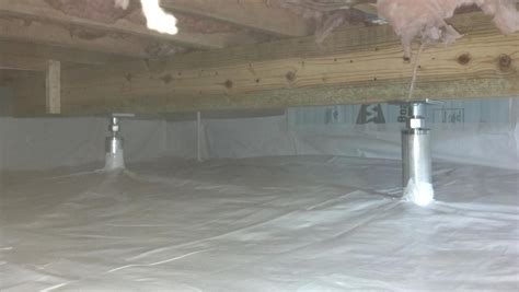 Template For Crawl Space Encapsulation Foundation Repair Products Crawl Space Foundation Repair