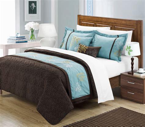 kmart king comforter sets embroidered king comforter set kmart com embroidered