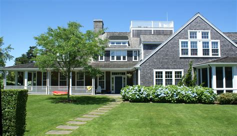 summer house nantucket nantucket house d w arthur associates architecture