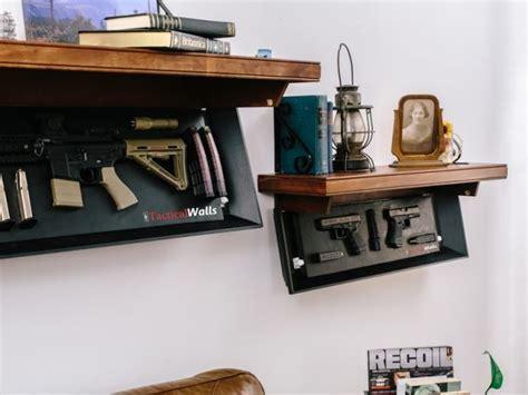 44 best concealment shelves images on pinterest shelf