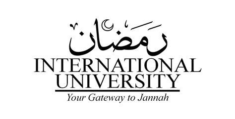 Pena Umat Ala Madzhabiul Arbaah pena minang ebook percuma fathul bari syarah sahih al bukhari jilid 4