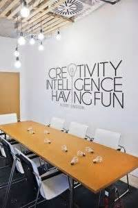 welcome home interiors 28 images fab open plan 28 ideas for mural in office that can make the atmosphere