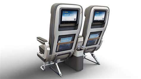 select seats lufthansa lufthansa s new premium economy seats features benefits