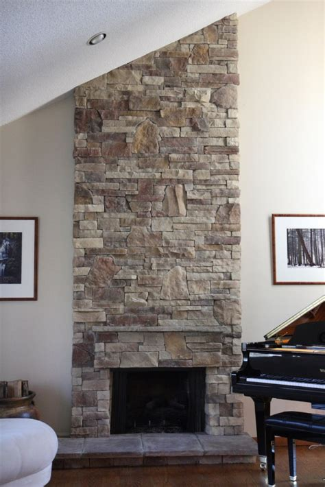 north star stone stone fireplaces stone exteriors did adding value to your home with stone veneer north star stone
