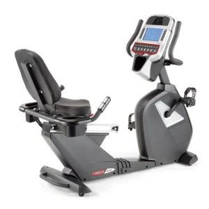 reclining exercise bike vs upright recumbent bike or upright stationary bike which is best