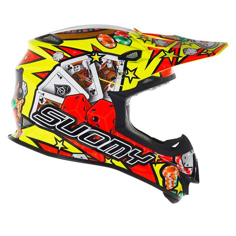 suomy motocross suomy mr jump mx helmets rs502 tmr supplies ltd