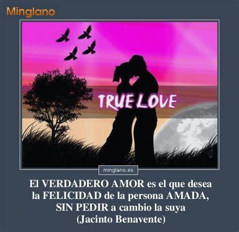 el verdadero significado de la palabra amor arbol de imagenes de un amor verdadero imagenes de un amor