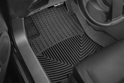 All Weather Floor by Weathertech All Weather Floor Mats Mobile Living Truck And Suv Accessories