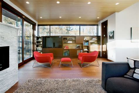 living room house amazing living room small contemporary house style decosee