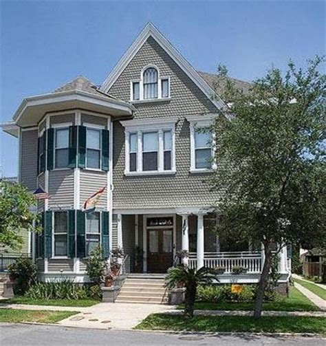 best bed and breakfast in new orleans 1896 o malley house bed and breakfast updated 2017