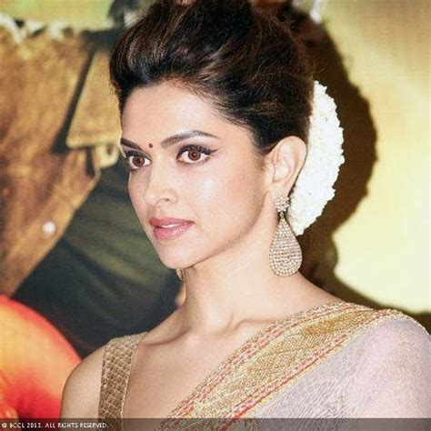 deepika hairstyles in saree 1000 images about updo wedding hairstyles on pinterest