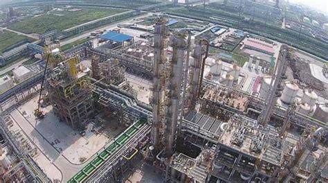 china corteja a la gran industria espa 241 ola para atraer sus f 225 bricas econom 237 a el mundo
