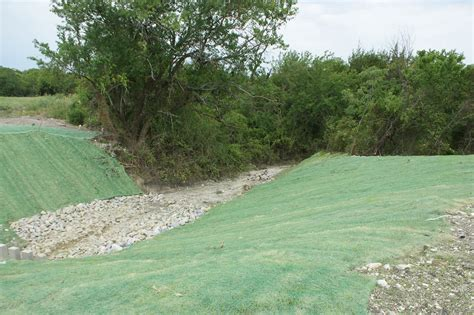 buddy martin erosion lucas proview