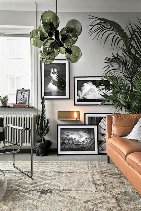 peindre un canapé en cuir 1001 id 233 es pour votre peinture murale originale