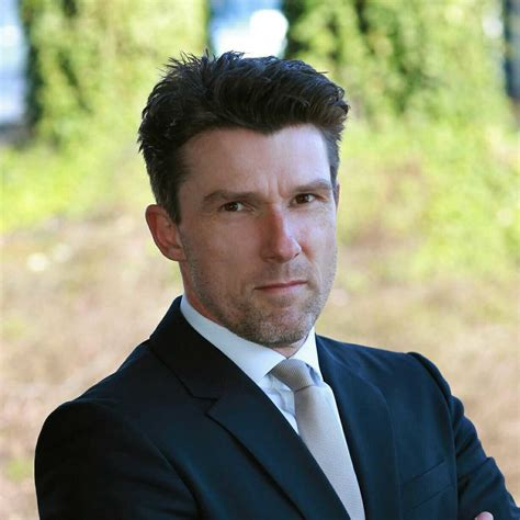 bank austria fuhrparkmanagement mag harald strobl of compliance and