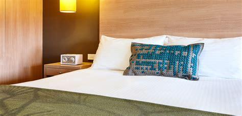 futon st kilda st kilda hotel rydges st kilda st kilda accommodation