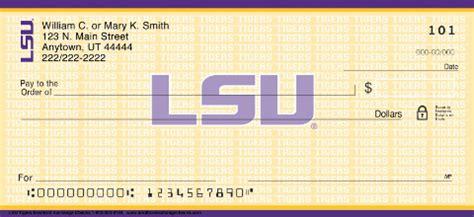 Louisiana State Background Check Louisiana State Personal Checks