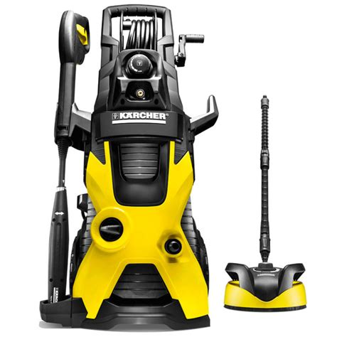 Karcher K5 Premium Home 1939 by Fly Buys Karcher K5 Premium Home And Car Deluxe