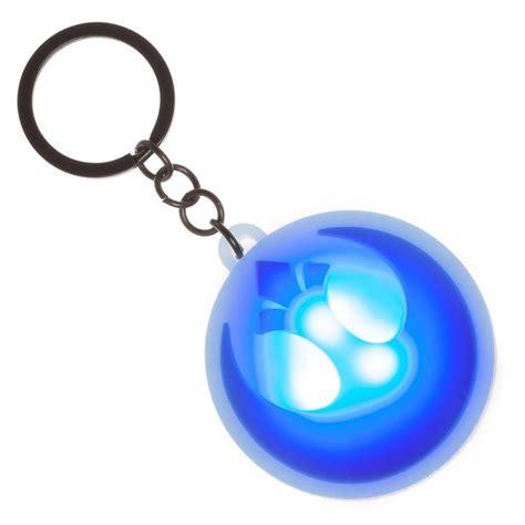 wars light up wars rebel light up keychain superheroden com