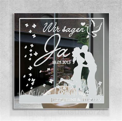 motivspiegel silberhochzeit 3 geschenk zur silbernen hochzeit wedding 25 years ebay motivspiegel hochzeit silberhochzeit goldene wandspiegel gravur namen geschenk ebay