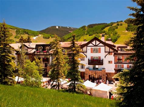 Austria House Vail by Austria Haus Hotel In Vail Beaver Creek Hotel Rates