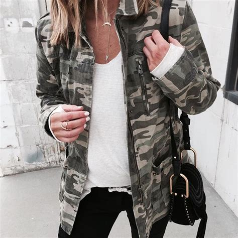 Opinions On Made In Canada - best 25 camo jacket ideas on camo