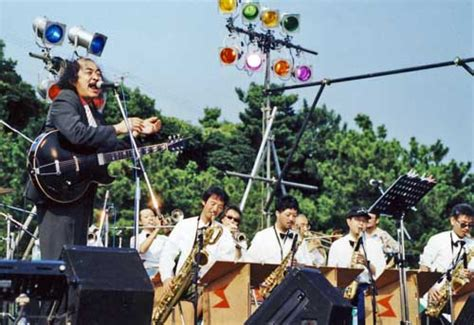 swinging wiki 吾妻光良 the swinging boppers wikipedia