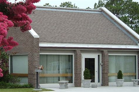 Detox Centers In Wilmington Nc by Wilmington Treatment Center Best Treatment Centers