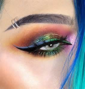 Eye Of The Lotus Piercing Prices Best 25 Eyebrow Piercings Ideas On Eyebrow