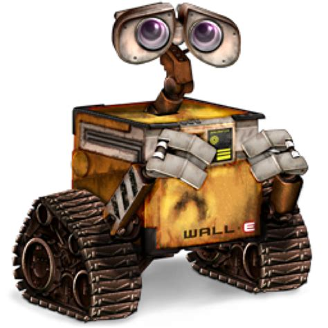 wall e a film review wall e greenblue