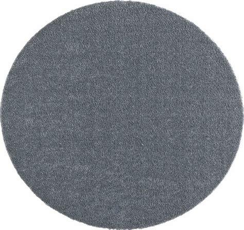 teppiche waschbar teppich rund grau waschbar harzite