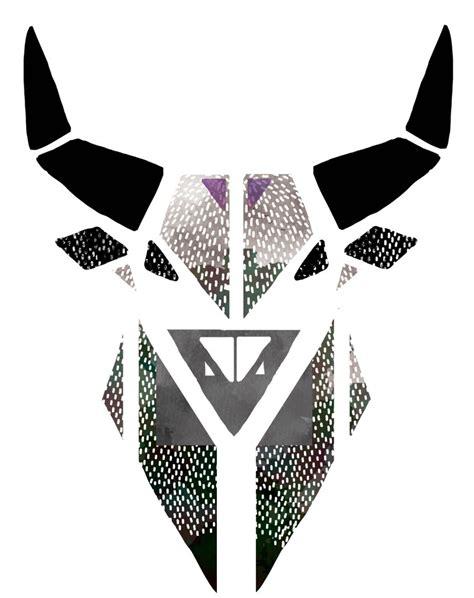 geometric tattoo taurus daniel ramirez perez zodiac signs for fr 228 ulein magazin