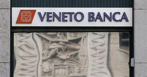 banche fallite bond delle banche fallite non tutto 232 perduto il sole