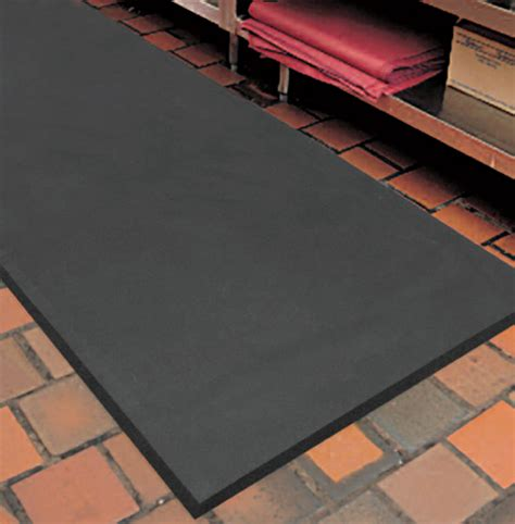 Commercial Kitchen Floor Mats Diswashersafe Foam Kitchen Mats Are Kitchen Floor Mats By Floormats