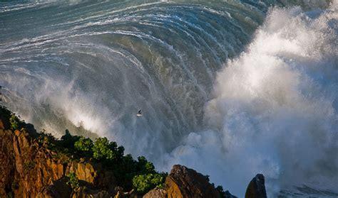 imagenes impresionantes de galicia fotos del temporal en galicia fotos del mundo