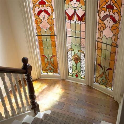 Stained Glass Home Decor by Stained Glass For Home Decor Www Nicespace Me