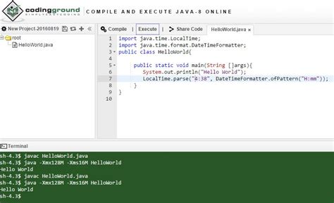 java 8 datetimeformatter pattern java 设置分析异常 广瓜网