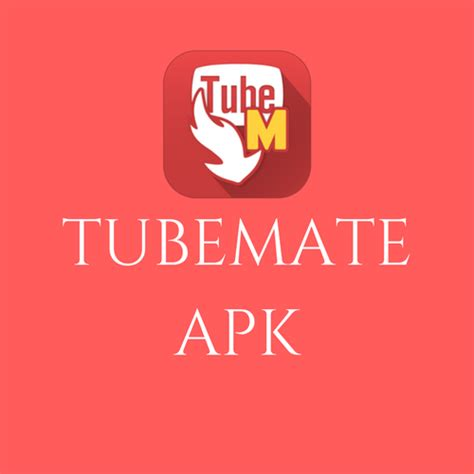 tubemate android apk from archives silicon valley oxford