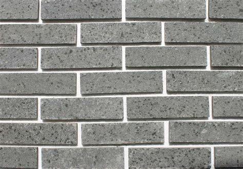 Jual Rockwool Cirebon jual batu alam gh bakar harga murah cirebon oleh pt dw