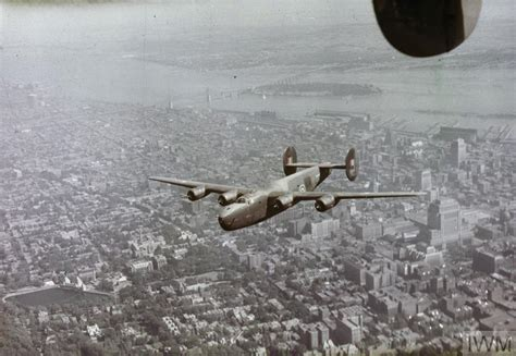 libro raf transport command a fichier royal air force transport command aircraft over montreal may 1944 tr2493 jpg wikip 233 dia